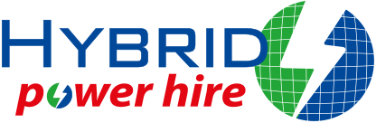 Hybrid Power Hire
